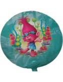 Baloane folie 45 cm Trolls