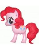 Baloane Figurine My Little Pony 70cmx80cm