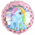 Baloane folie 45 cm RD My Little Pony