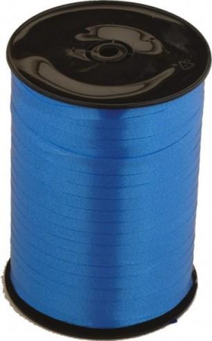 Rafie baloane Albastru 500mx5mm