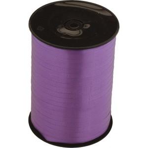 Rafie baloane Purple 500mx5mm