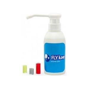 Lichid pentru baloane FLYluxe, 0,47l