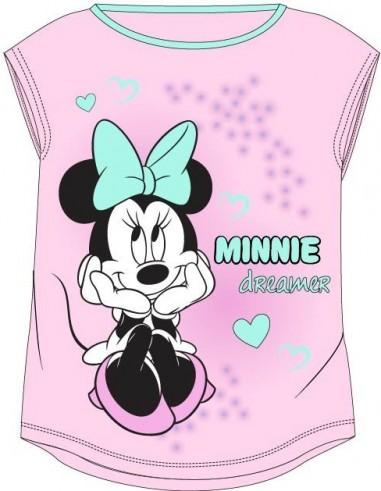 Tricou Minnie 2