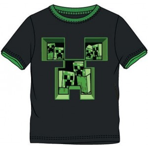 Tricou Minecraft