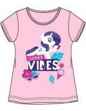 Tricou My Little Pony roz