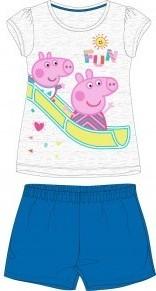 Pijamale Peppa pig 1
