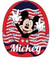 Sapca Mickey rosu
