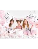 set petrecere pentru fetite Sweets