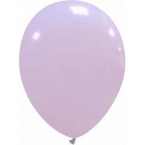 Balon latex liliac 30 cm