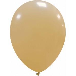Balon latex skin (piele) 13 cm