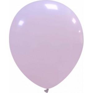 Balon latex 13 cm liliac