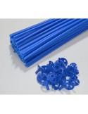 Sticks Albastru Pentru Baloane