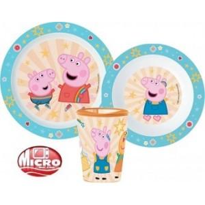 Set masa Peppa Pig