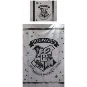 Lenjerie pat Harry Potter (140 x 200 cm, 70 x 90 cm)
