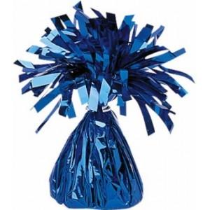 Greutati pentru baloane 170 gr albastru