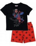 Pijamale Spiderman 1