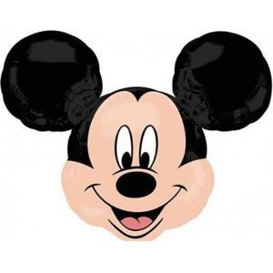 Baloane Figurine Cap Mickey