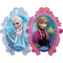 Baloane Figurine Frozen 63x78cm