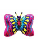 Baloane Figurine Fluture 50cmx82cm