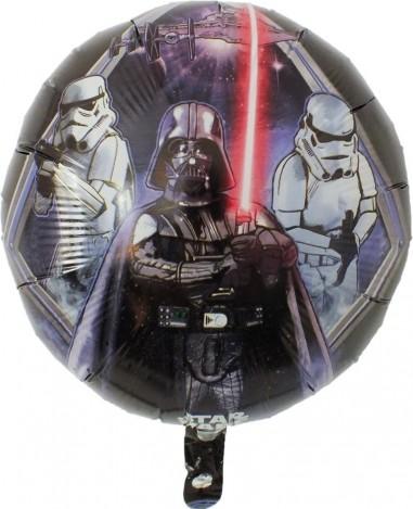 Baloane folie 45 cm Star Wars