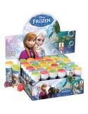 Baloane sapun Frozen