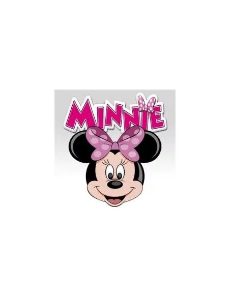 Disney Minnie