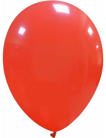 Balon latex jumbo 35 cm
