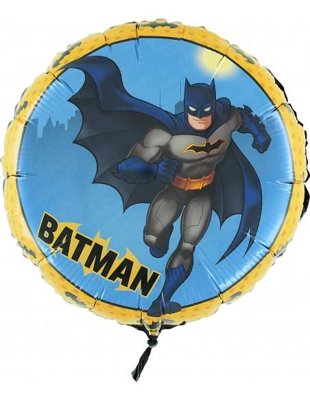 Baloane Folie 45cm