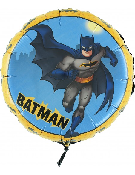 Foil balloons 45cm