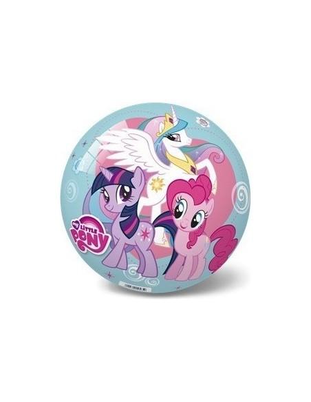 Rubber balls 23cm